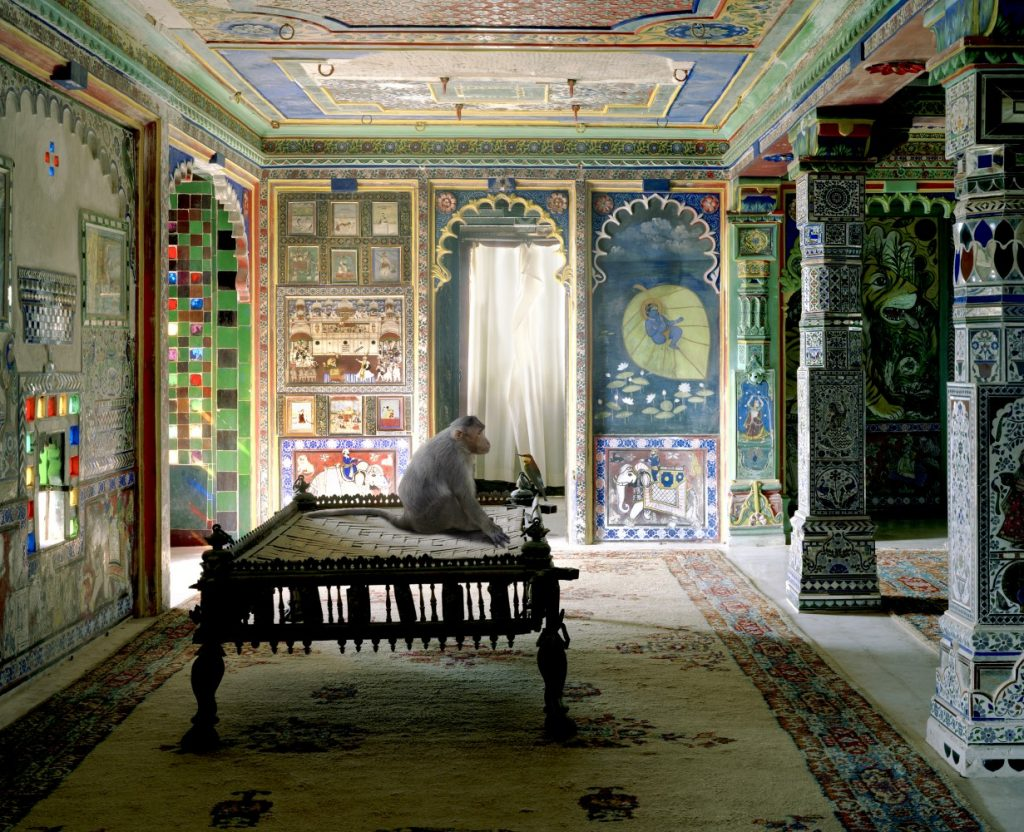 india-song-karen-knorr-photography-6