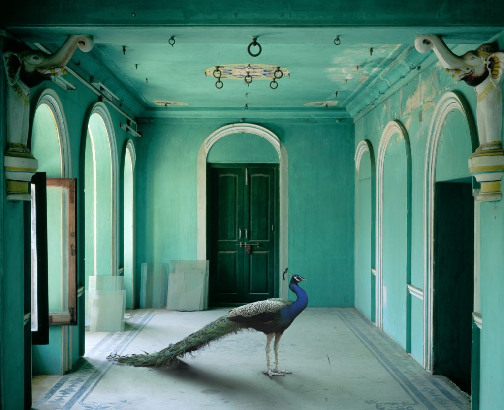 india-song-karen-knorr-photography-7