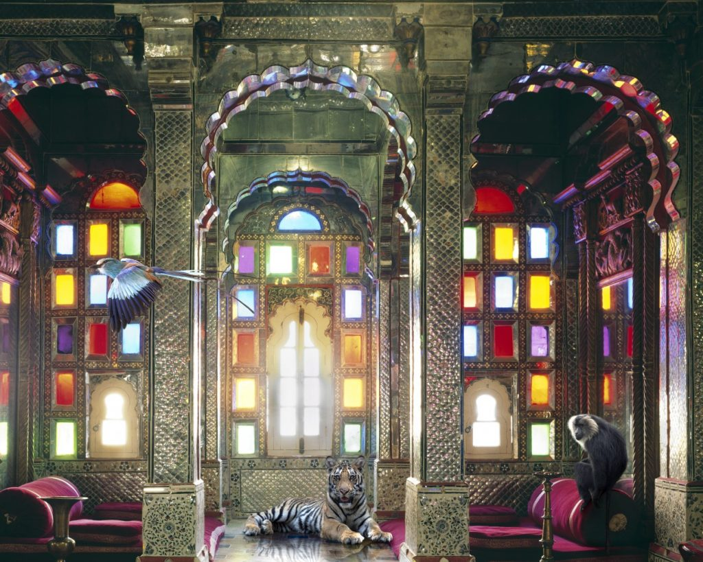 india-song-karen-knorr-photography-9