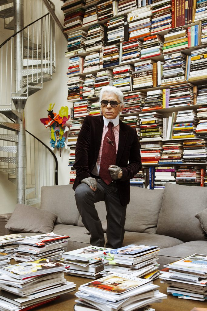 karl-lagerfeld-atelier-paris-the-selby-5