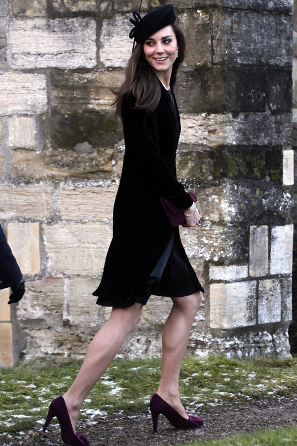 kate-middleton-duchess-cambridge-fashion-style-10Jan2011
