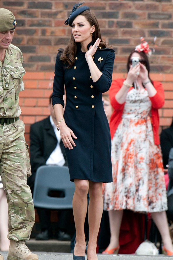 kate-middleton-style-fashion-duchess-cambridge-27jun11