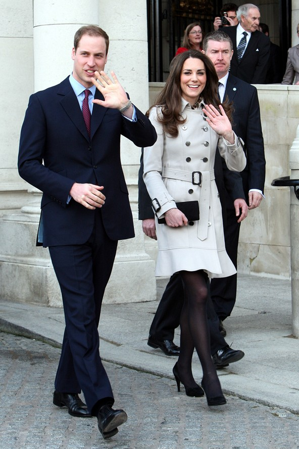 kate-middleton-style-fashion-duchess-cambridge-8mar11