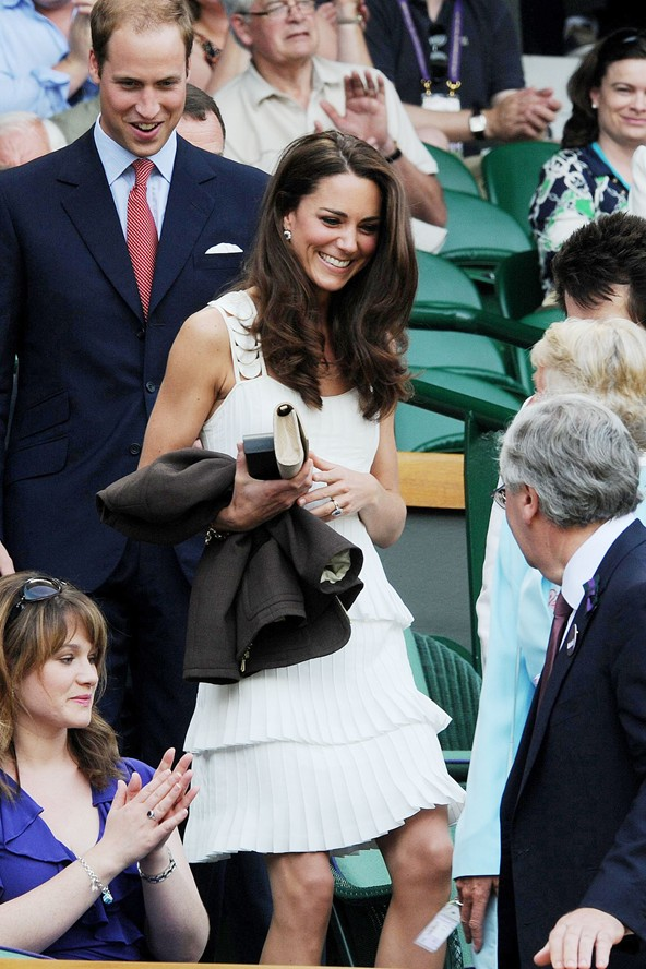 kate-middleton-wimbledon-duchess-cambridge27jun11