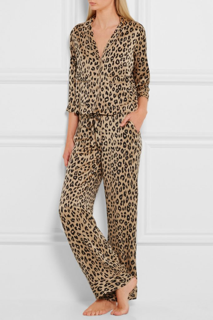 kate-moss-leopard-print-pajamas-for-equipment