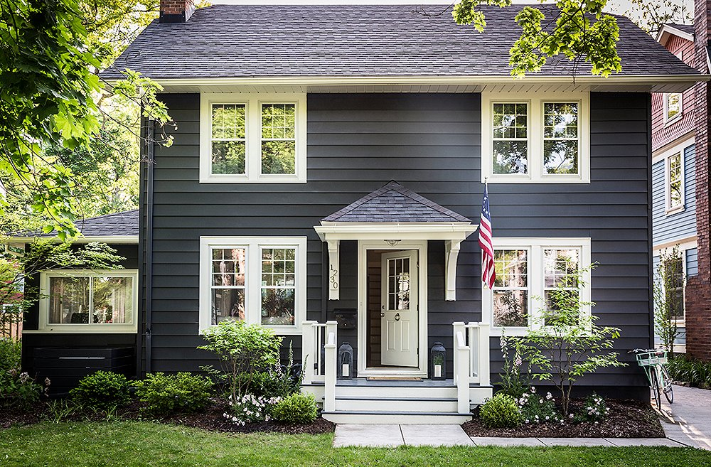 michelle-adams-home-ann-arbor-michigan-house-19