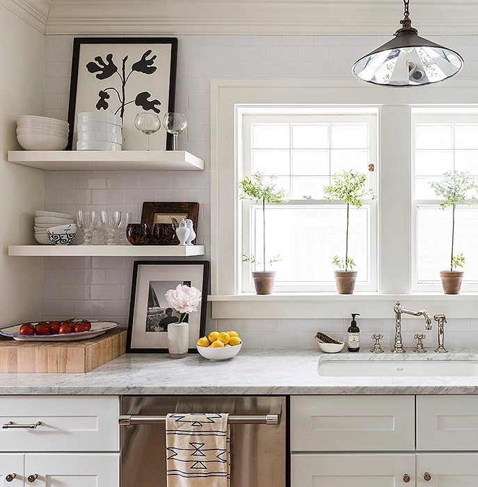 michelle-adams-home-ann-arbor-michigan-house-29