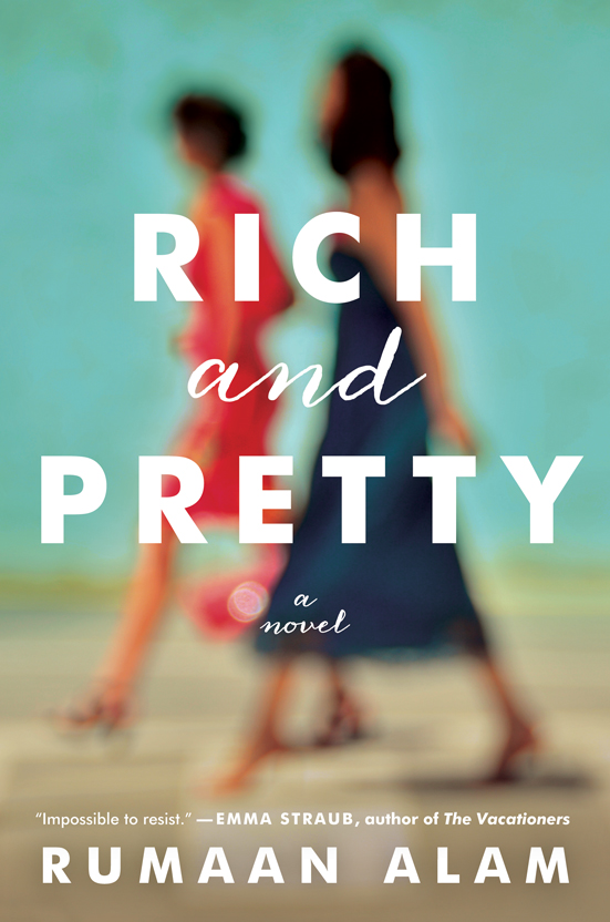 rich-and-pretty-rumaan-almam-book-cover