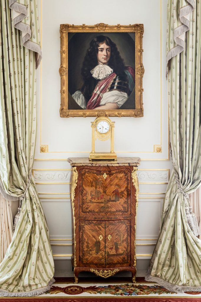 ritz-paris-renovation-reopens-makeover-reveal-1