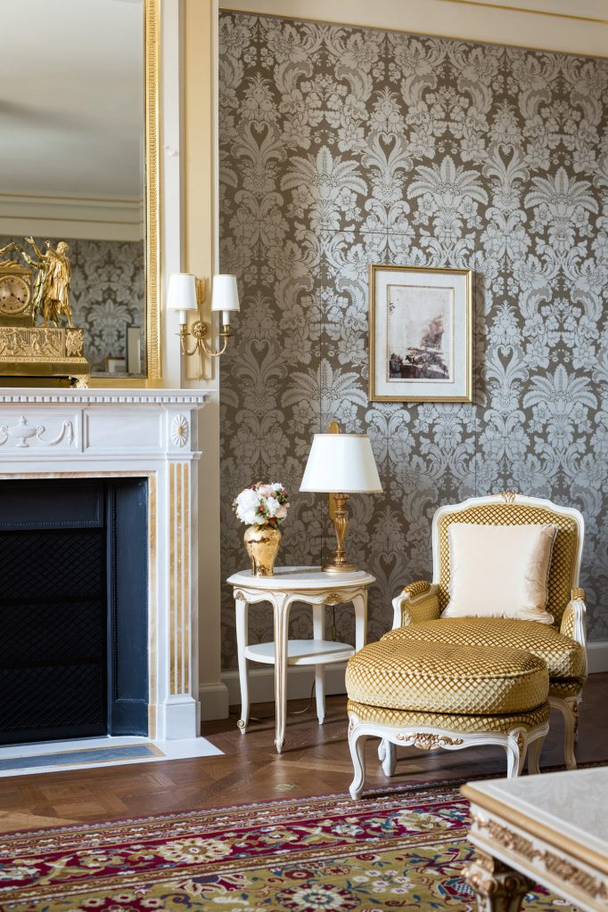 ritz-paris-renovation-reopens-makeover-reveal-10