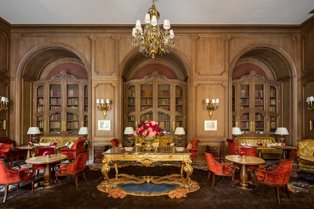 ritz-paris-renovation-reopens-makeover-reveal-11