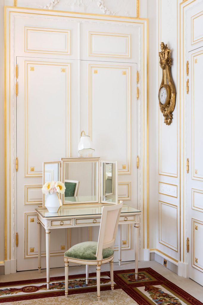 ritz-paris-renovation-reopens-makeover-reveal-13