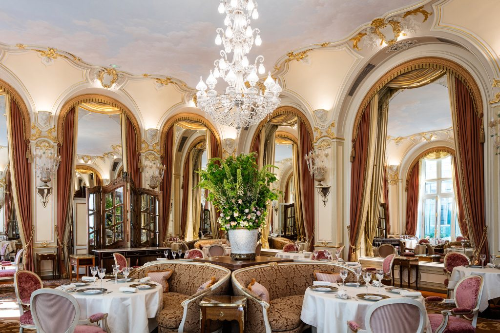 ritz-paris-renovation-reopens-makeover-reveal-14