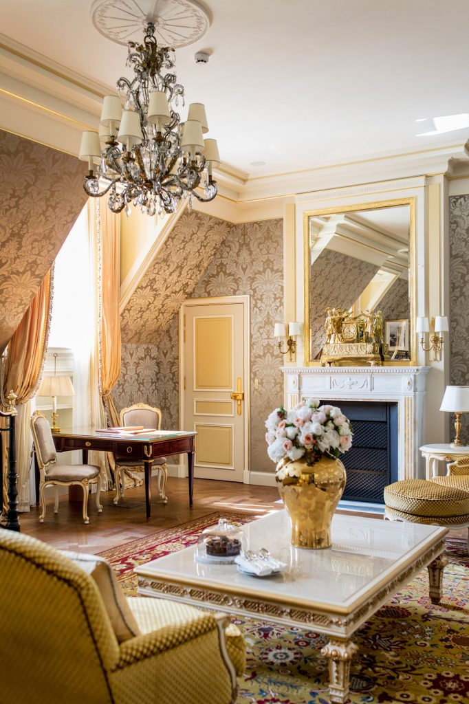 ritz-paris-renovation-reopens-makeover-reveal-15