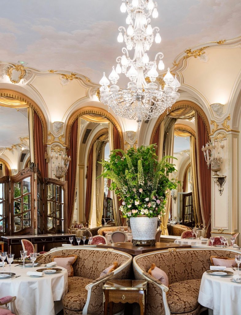 ritz-paris-renovation-reopens-makeover-reveal-17