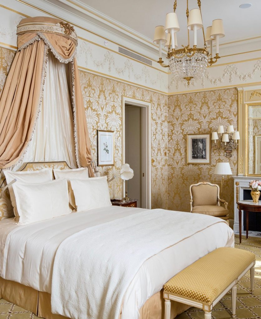 ritz-paris-renovation-reopens-makeover-reveal-18
