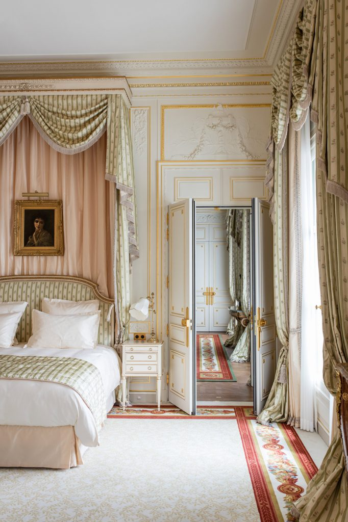 ritz-paris-renovation-reopens-makeover-reveal-2