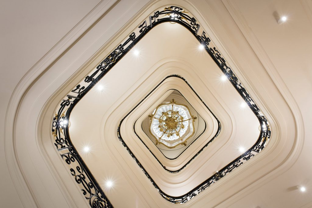 ritz-paris-renovation-reopens-makeover-reveal-3