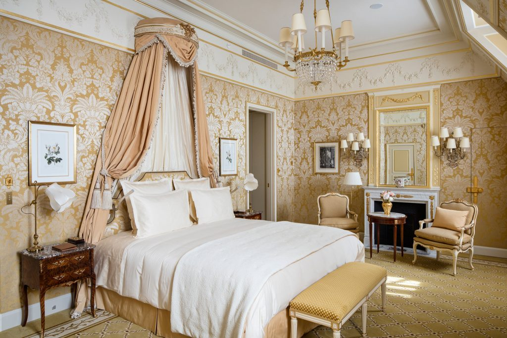 ritz-paris-renovation-reopens-makeover-reveal-5