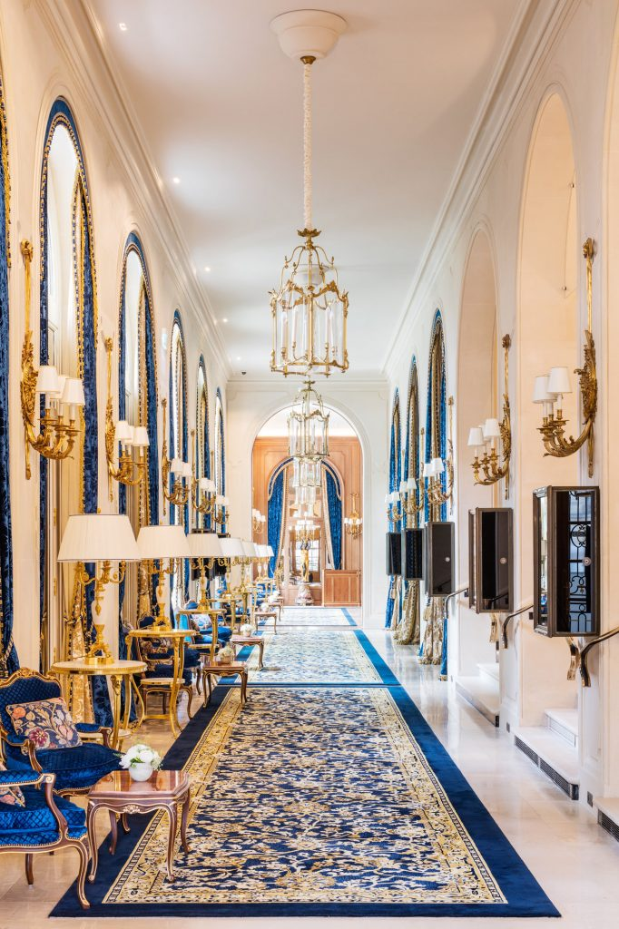 ritz-paris-renovation-reopens-makeover-reveal-6