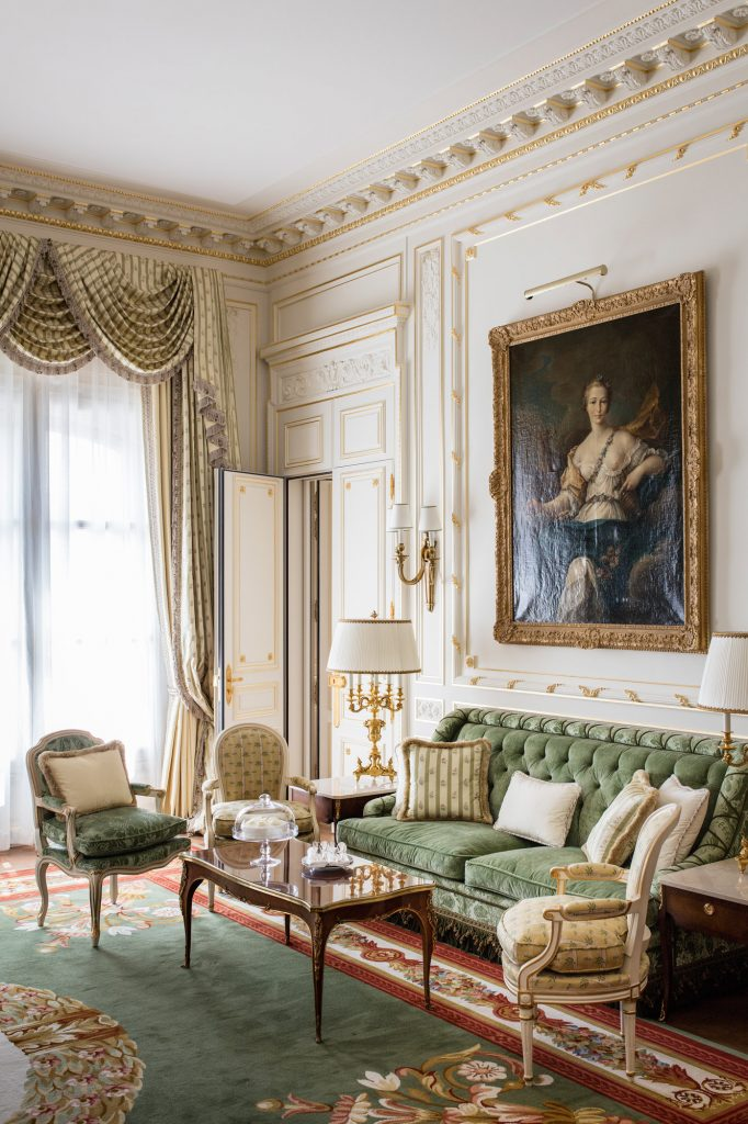 ritz-paris-renovation-reopens-makeover-reveal-7