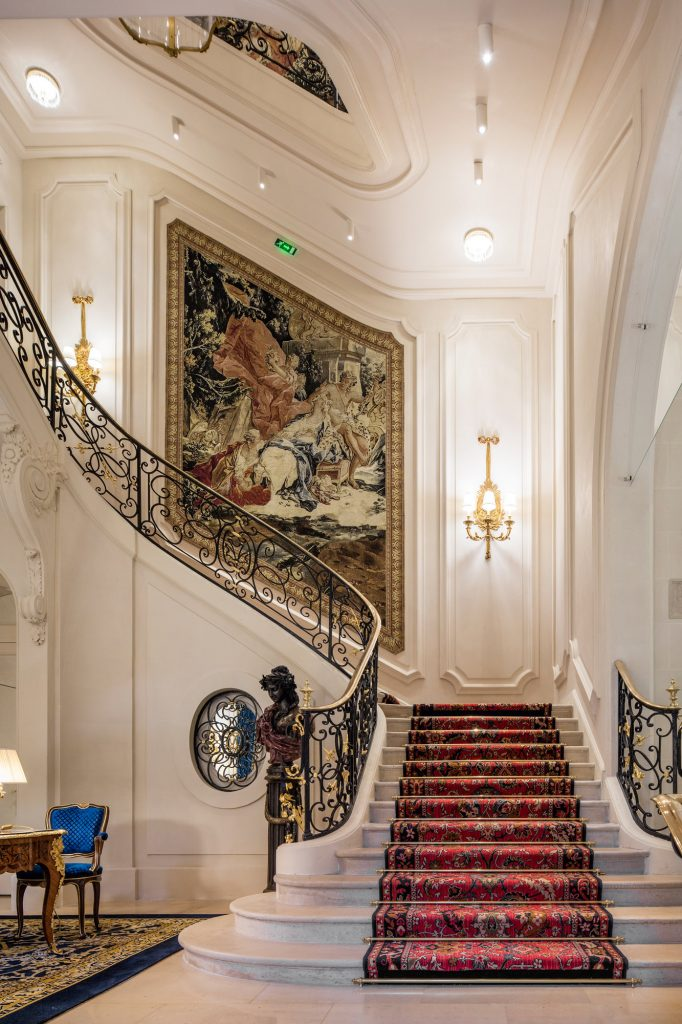 ritz-paris-renovation-reopens-makeover-reveal-8