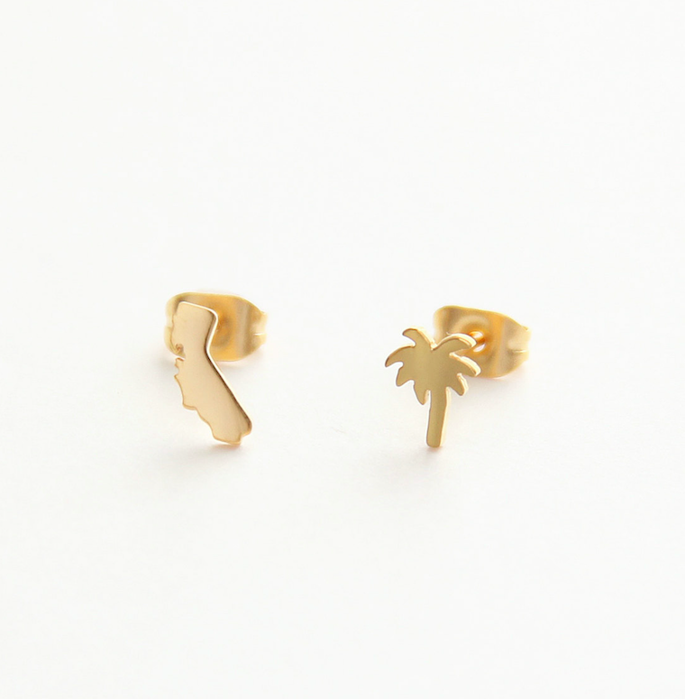 seoul-little-jewelry-gold-etsy-12