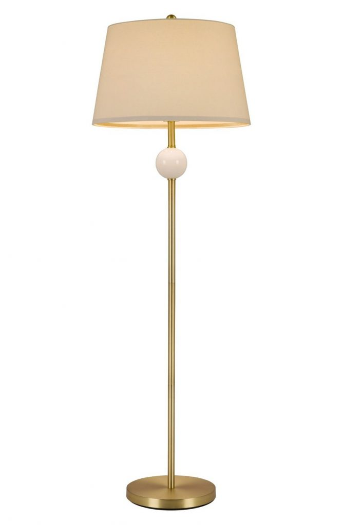 stacked-ball-floor-lamp