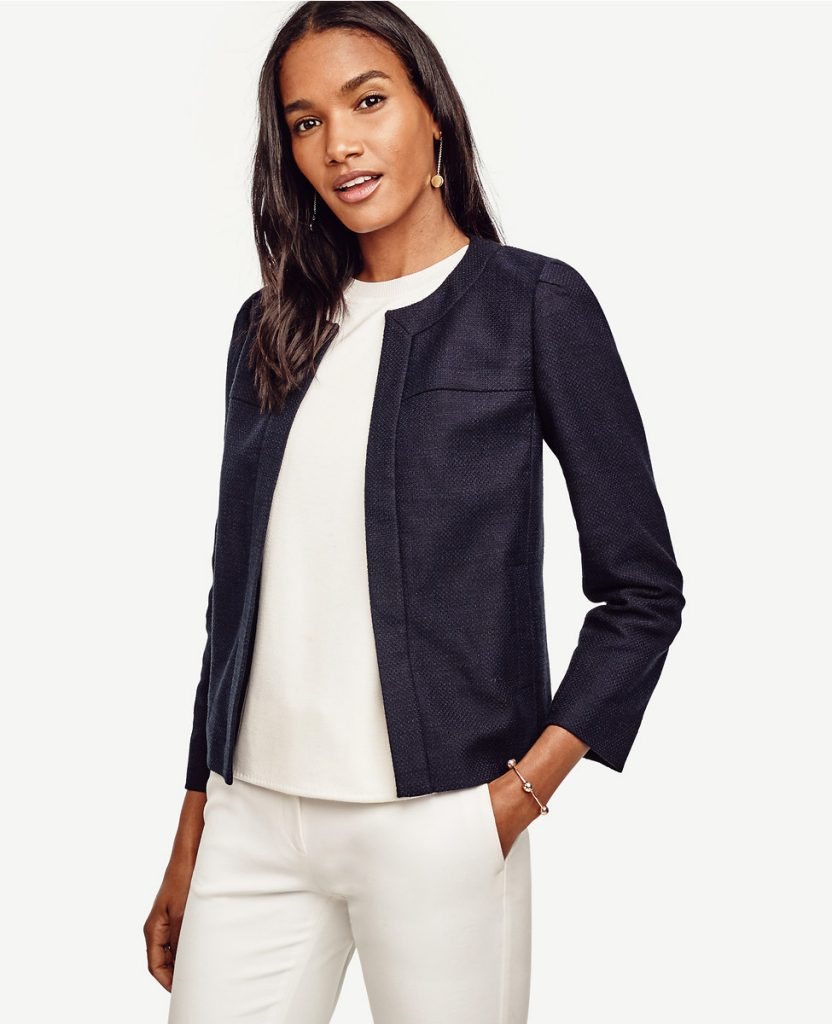 textured-open-front-jacket-ann-taylor