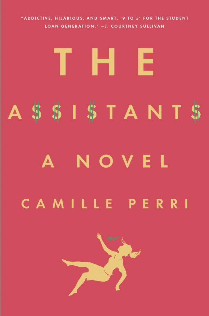 the-assistants-camille-perri