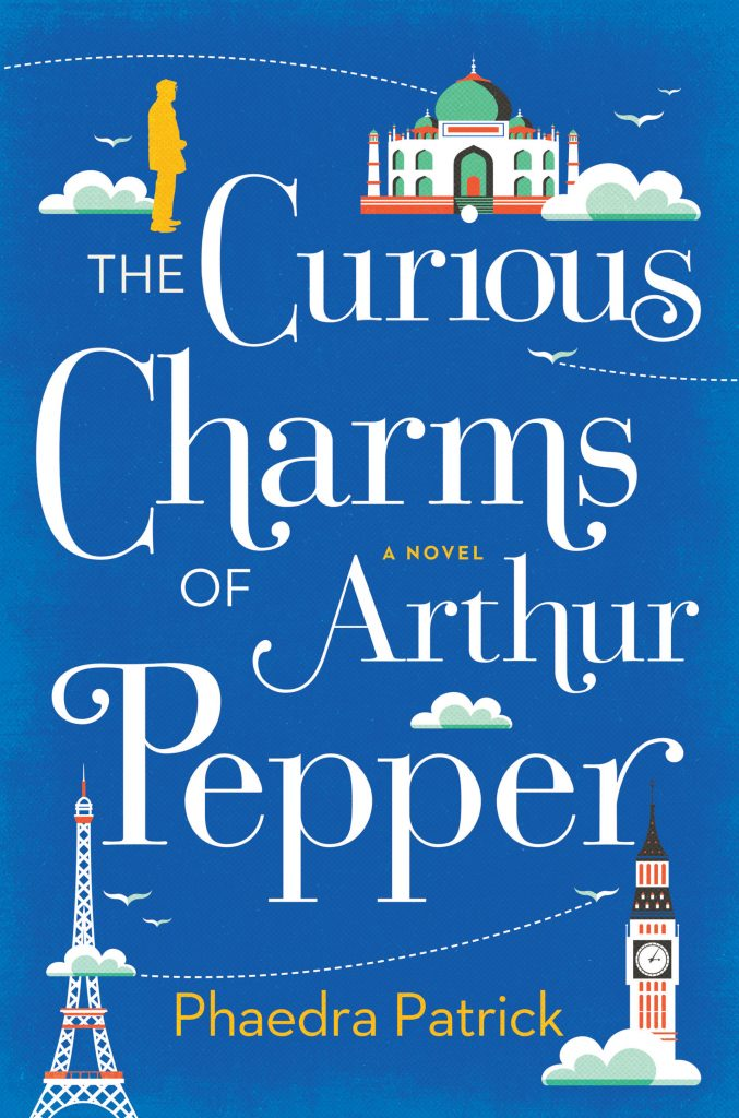 the-curious-charms-of-arthur-pepper-book-cover