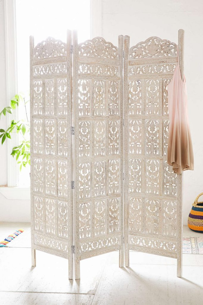 wooden-carved-folding-screen