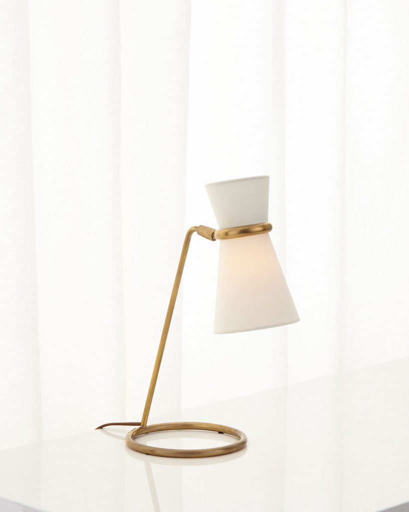 aerin-clarkson-table-lamp