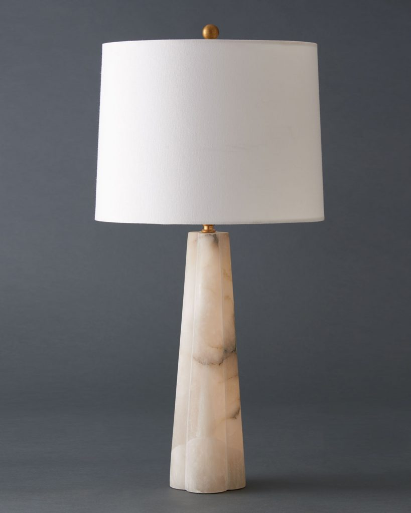 alabaster-table-lamp