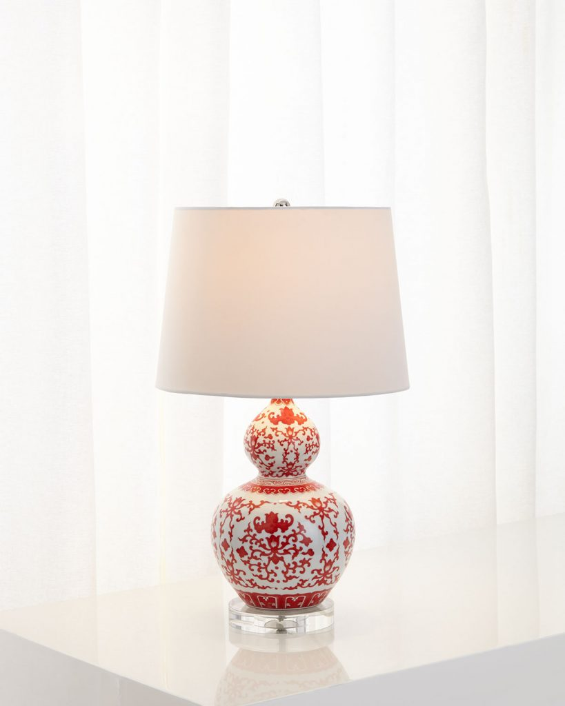 chinoiserie-ceramic-lamp-orange