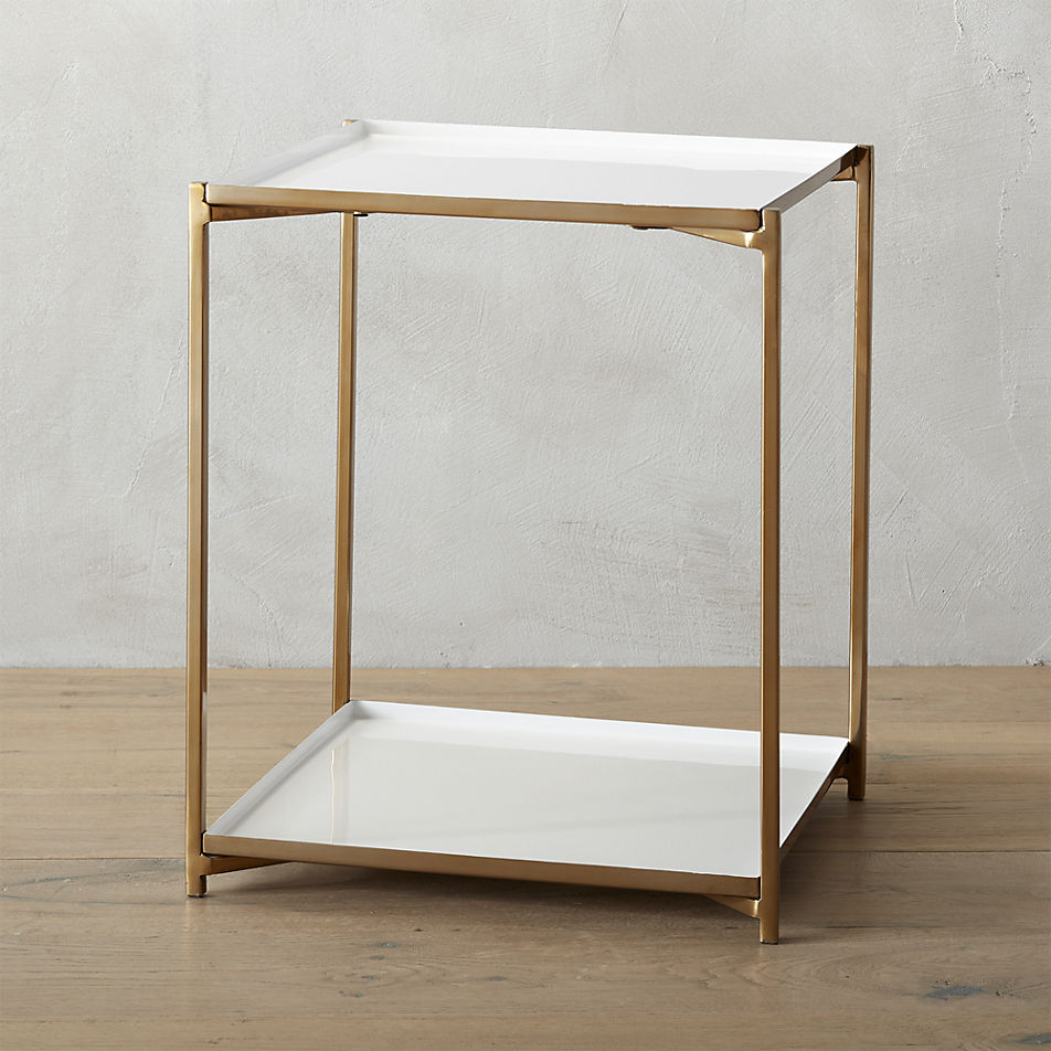 cleo-side-table