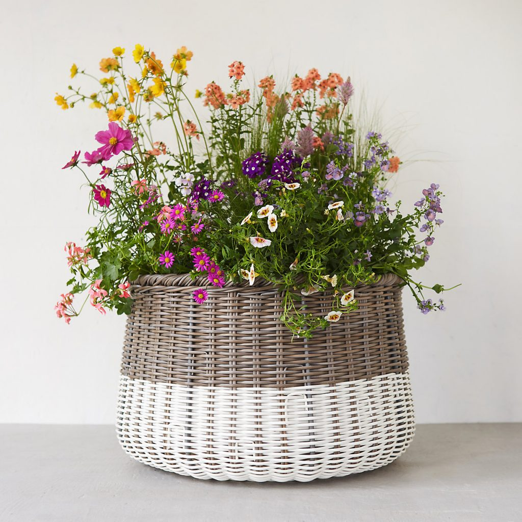 color-block-all-weather-wicker-basket