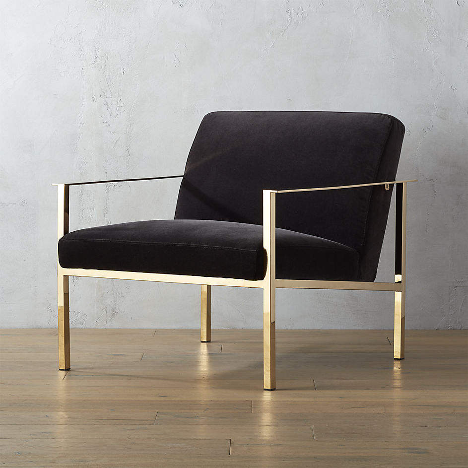 cue-chair-with-brass-legs