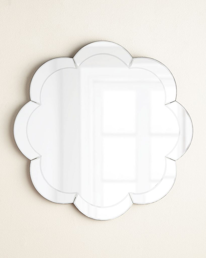 eva-scalloped-wall-mirror