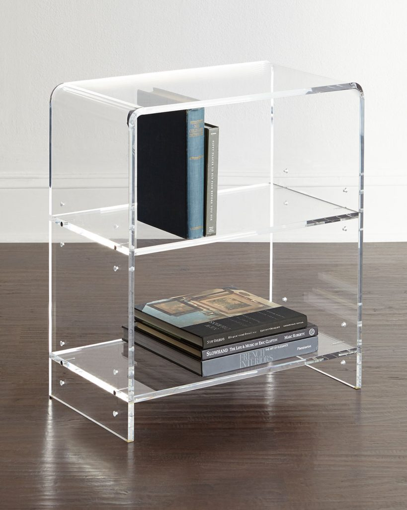 everly-acrylic-bookcase