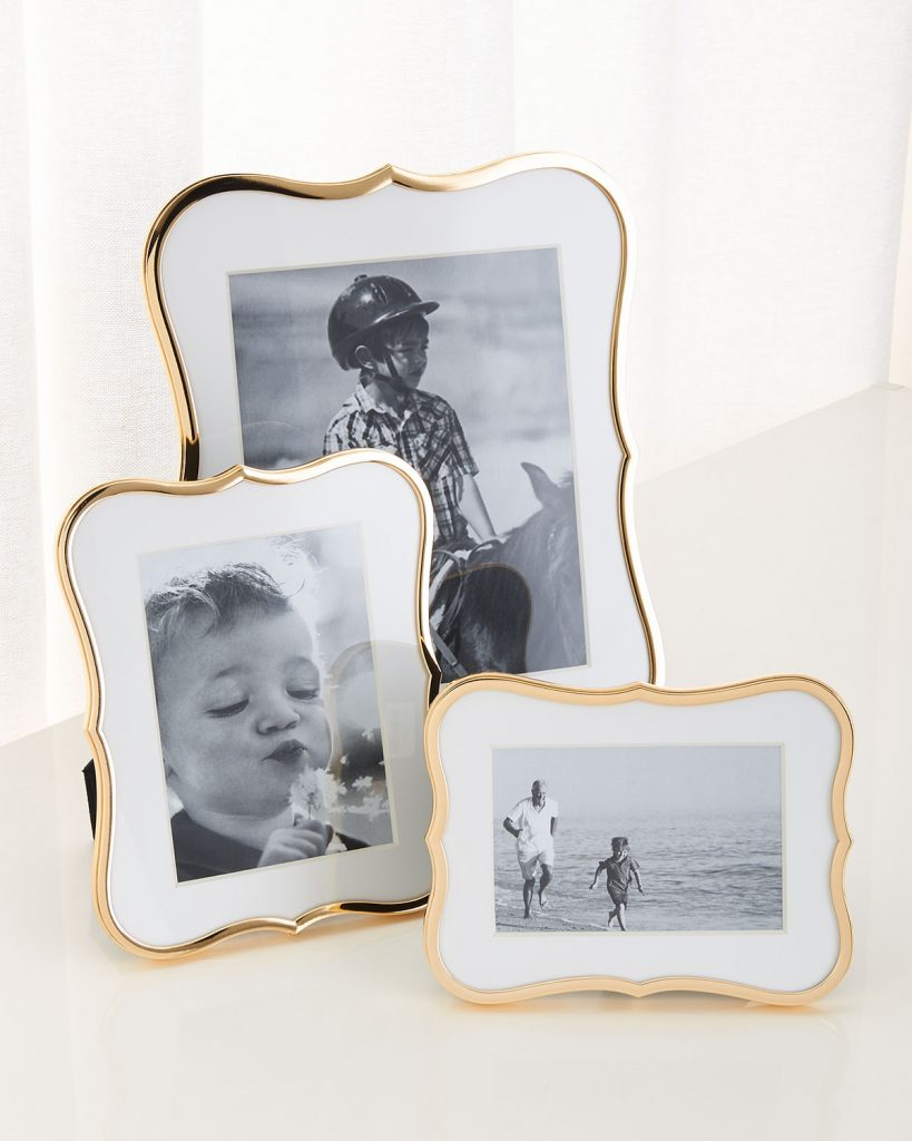 gold-tone-photo-frame-kate-spade