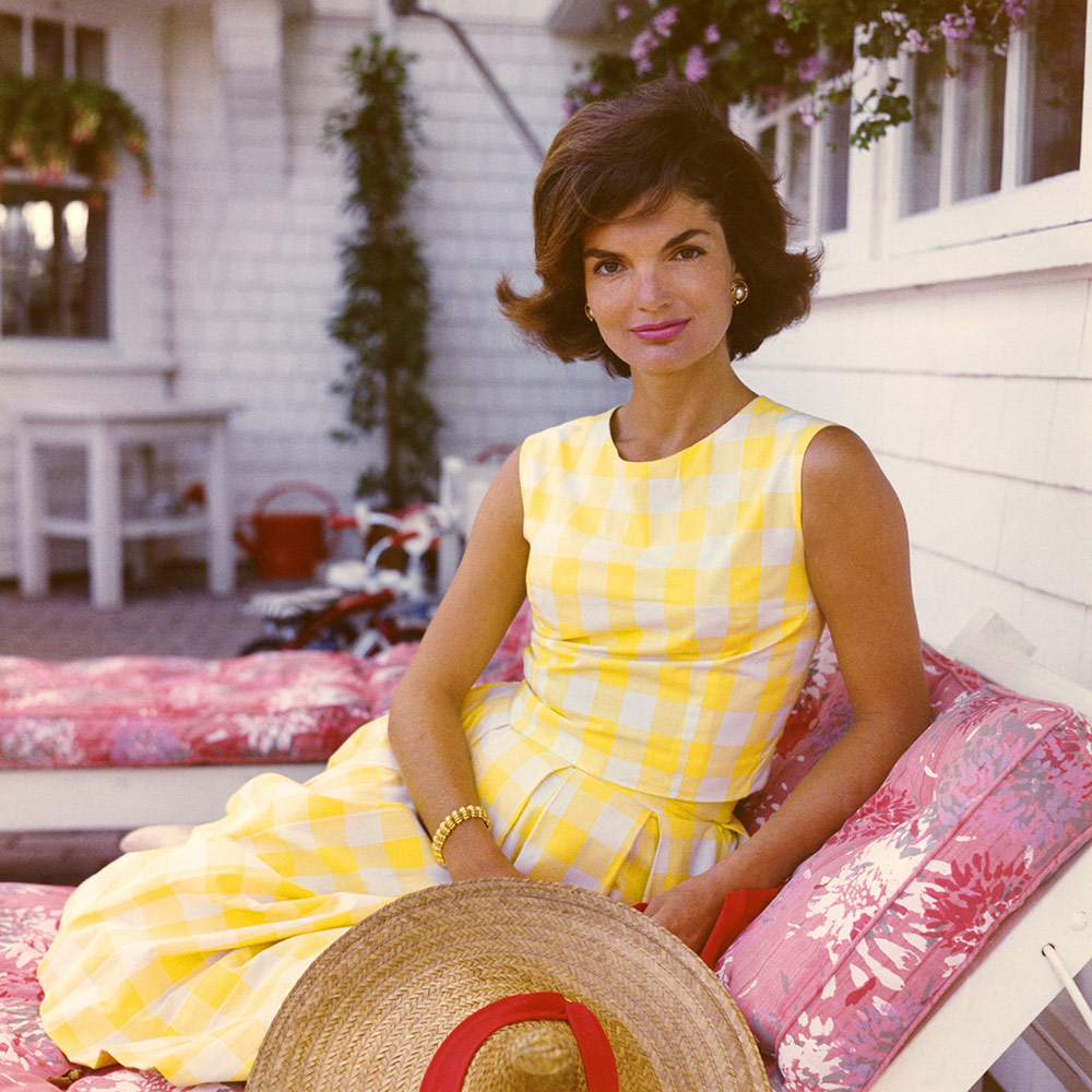jacqueline-bouvier-kennedy-onassis-jackie-11
