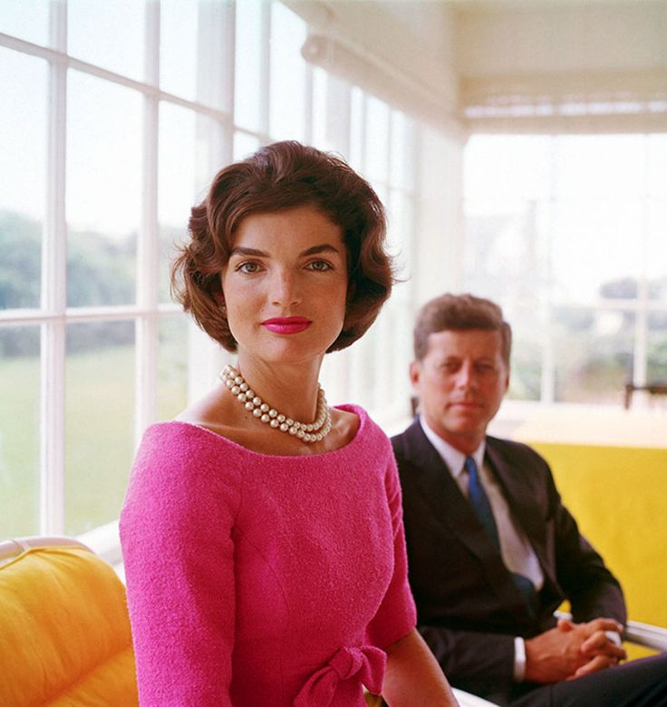 jacqueline-bouvier-kennedy-onassis-jackie-12