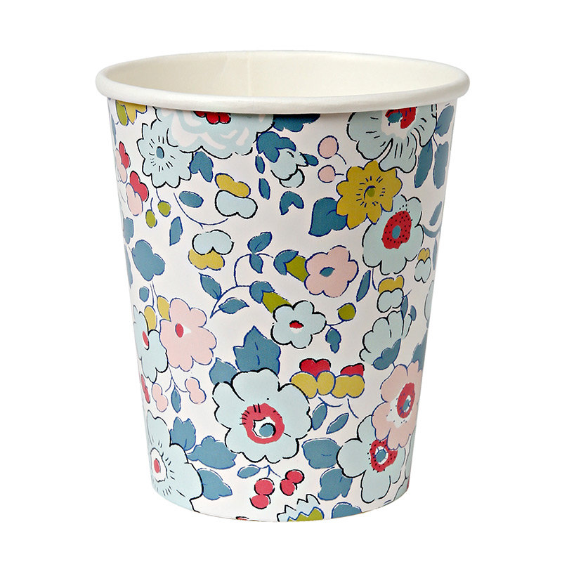 liberty-london-floral-party-cup-blue