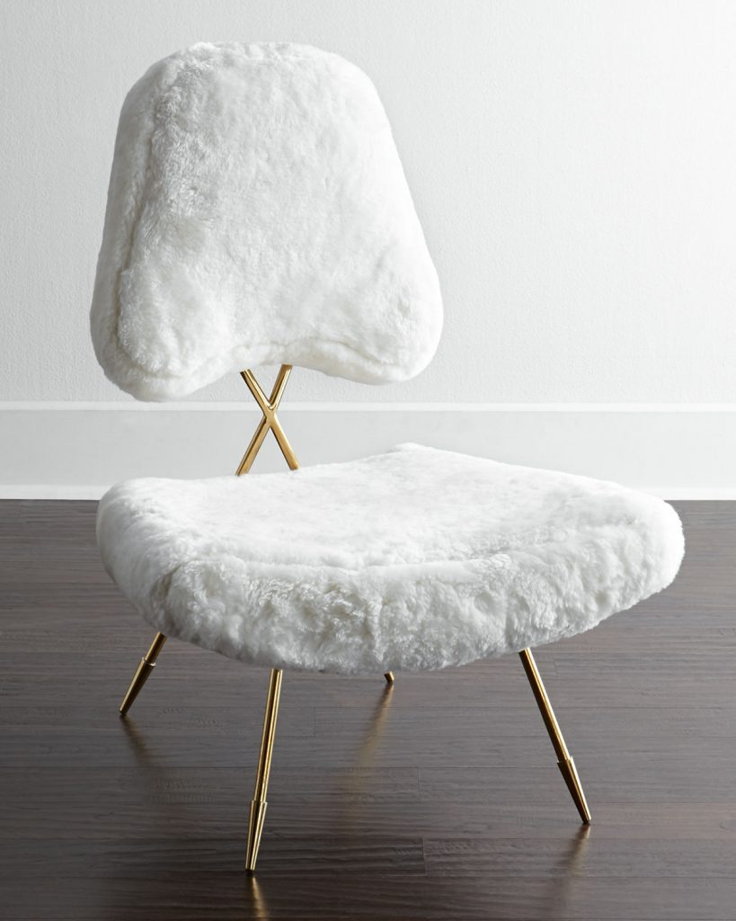 maxime-lounge-chair-jonathan-adler