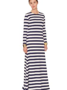 MDS Stripes Unveils Fall 2016