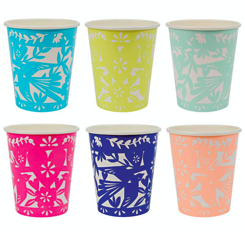 mexican-fiesta-paper-cups-party2