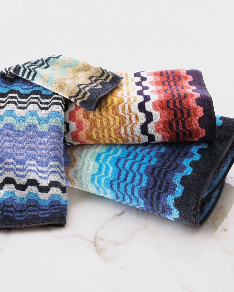 missoni-bath-towels