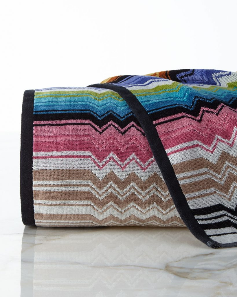 missoni-ralph-bath-towel