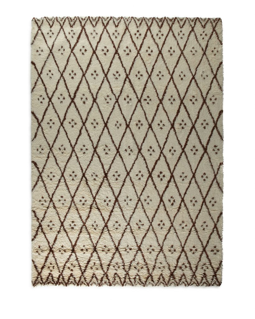 moroccan-style-rug